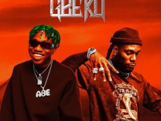 Lyrics: Zlatan x Burna Boy - Gbeku (Lyrics)