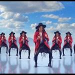 VIDEO: EShun - Temptation