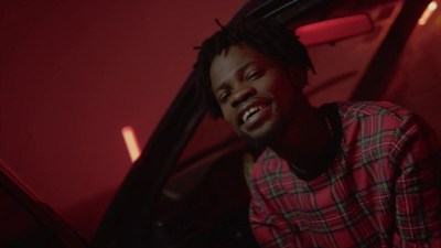 VIDEO: Fameye - TGIF Ft. DJ Mic Smith