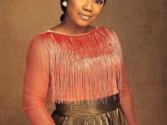 MP3: Mercy Chinwo - Bor Ekom