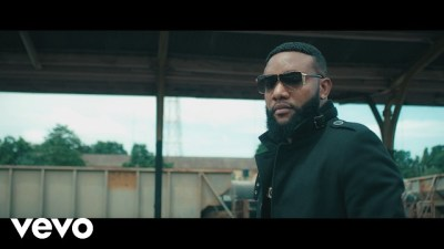 VIDEO: Kcee - Isee ft. Anyidons
