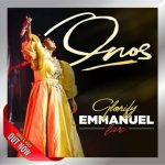 VIDEO: Onos - Glorify Emmanuel (Live Video)