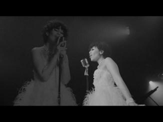 VIDEO: Rowlene - Curtain Call