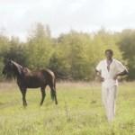 VIDEO: Runtown - Redemption