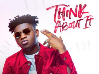 MP3: T Classic - Think About It