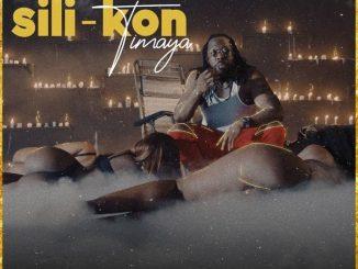 MP3: Timaya - Sili-Kon (Prod. Kel P)