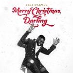 MP3: Timi Dakolo - Decorate The Night Ft. Kenny G