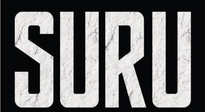 Freebeat + Hook: Suru (Prod. Endeetone)