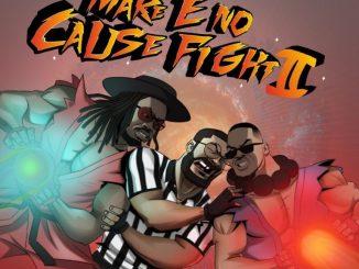 MP3: Ajebutter22 x BOJ x Falz - Ronaldo