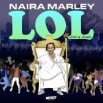 MP3: Naira Marley & Mayorkun - YanYanYan