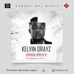 Freebeat: Pop Magic (Prod. Kelvin Drayz)