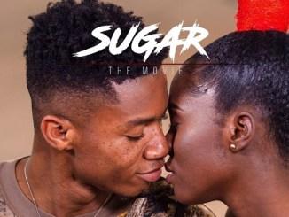 VIDEO: KiDi - Sugar (The Movie)