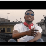 VIDEO: Larry Gaaga - Love Song Ft. Duncan Mighty x Victor AD