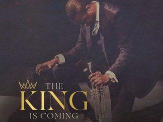 MP3: Nathaniel Bassey - Emmanuel Ft. Nwando Omosebi, Ifiok Ezenwa