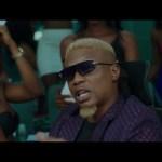 VIDEO: Reminisce - Instagram Ft. Olamide, Naira Marley, Sarz