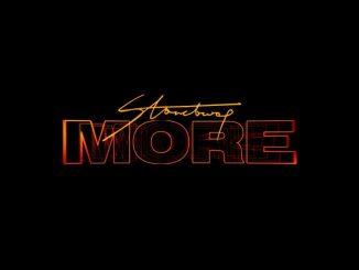 MP3: Stonebwoy - More