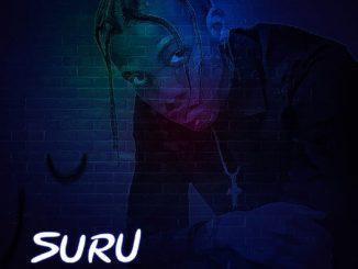 MP3: Tekno - Suru (Prod. Blaise Beatz)