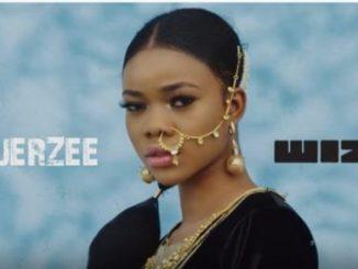 VIDEO: StarBoy - Blow Ft. Wizkid, Blaq Jerzee