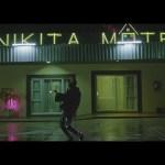 VIDEO: Yanga Chief - Utatakho (Remix) Ft. Riky Rick, Boity, Dee Koala