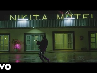 VIDEO: Yanga Chief - Utatakho (Remix) Ft. Riky Rick, Boity, Dee Koala