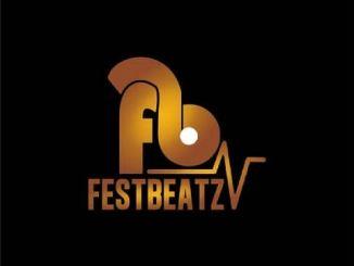 Freebeat: Audiomatical (Prod By Festbeatz)