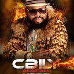 MP3: Cbily - Dance
