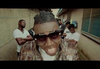 VIDEO: Akpororo - Hallelujah