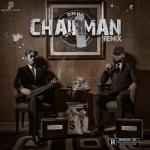 MP3: Dremo - Chairman (Remix) Ft. Zlatan