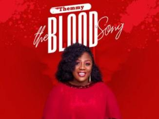MP3: Themmy - The Blood Song