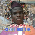 MP3: Boisco Baba - Street Hustler