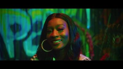 VIDEO: IVD - 2 Seconds Ft. David x Peruzzi