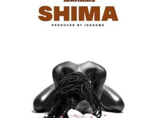 MP3: Idahams - Shima