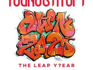 MP3: YoungstaCPT - Own 2020