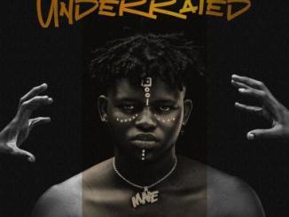 MP3: T-Classic - Underrated (Prod. IAmBeatz)