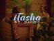 MP3 + VIDEO: iTasha x Davido - Sheri