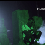 MP3 + VIDEO: Frank Edwards - Suddenly