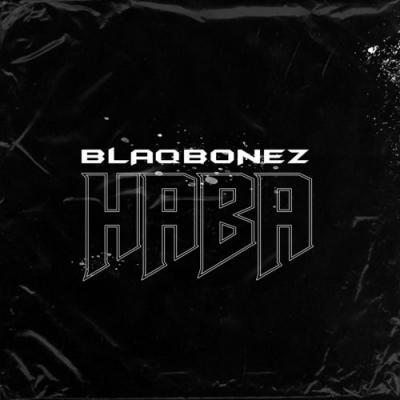 Lyrics: Blaqbonez - Haba