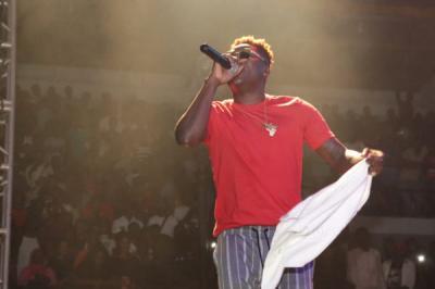 Reekado Banks Slams Twitter Troll Who Was Surprised That He Has No Bad Songs