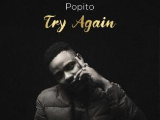MP3: Popito - Try Again