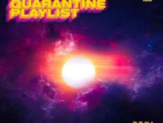 (MP3 + Lyrics) Teni - Isolate ft. DJ Neptune