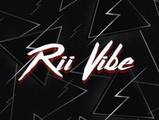 MP3: Pheelz - Rii Vibe