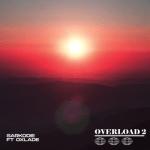 MP3: Sarkodie - Overload 2 ft. Oxlade