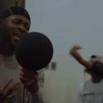 VIDEO: Flavour - Kanayo