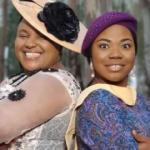 VIDEO: Chioma Jesus ft. Mercy Chinwo - Okemmuo