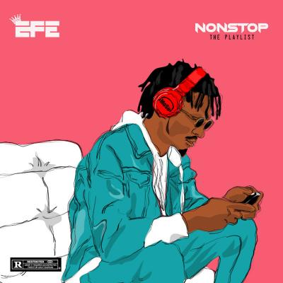 MP3: Efe - Ghetto Girl