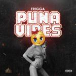 MP3: Erigga - Puna Vibes