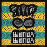 MP3: Lady Donli ft. DarkoVibes - Wonda Wonda