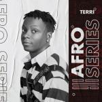 Terri - Afro Series EP