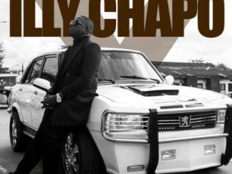 iLLbliss - iLLy Chapo X Album