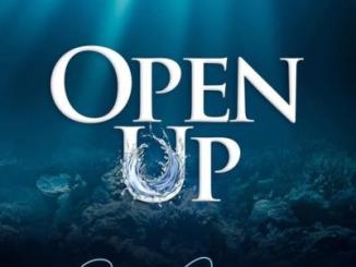 Dunsin Oyekan - OPEN UP